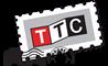 TTC Indonesia