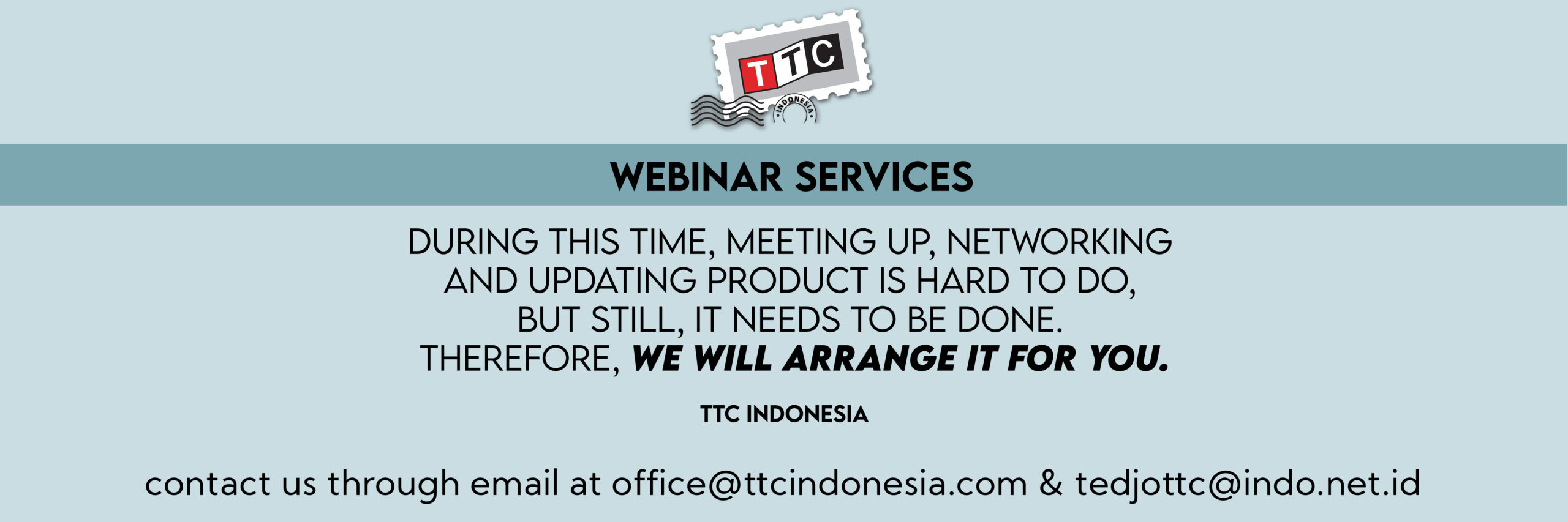 Webinar services (1)